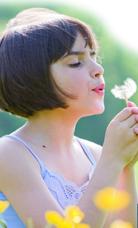 artemisia_allergologia