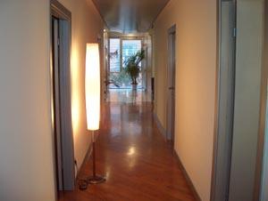 Foto 2 - Corridoio piano - Artemisia