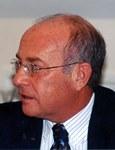 Prof_Giulio_De_Rossi_Ematologo